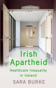 Irish Apartheid jkt final